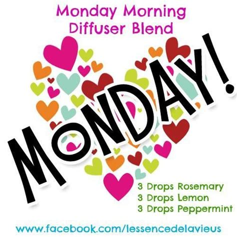 This Mondays Picks by 17 Best Ideas About Happy Week On Happy Monday