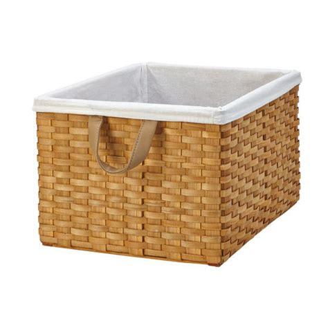 rev a shelf static woven baskets includes machine