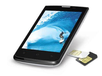 Tablet Murah Smartfren smartfren andromax c3 jual tablet murah review tablet android