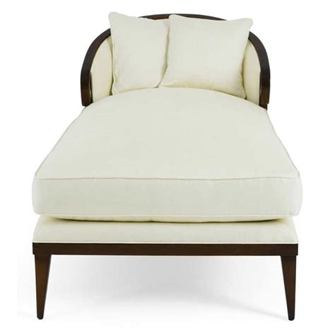 accent chaise gigli accent chaise by christopher guy christopher guy