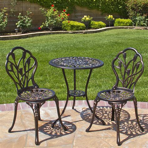 cheap patio table and chairs sets awesome cheap patio table and chairs sets qwwiu
