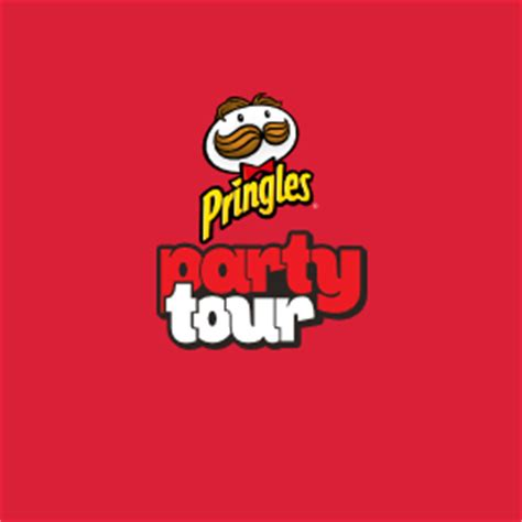 Free Giveaway Sites Uk - free pringles party tour giveaway gratisfaction uk