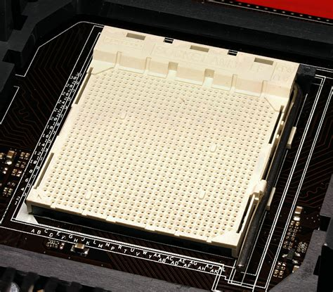 am3 sockel file amd am3 cpu socket top oblique pnr 176 0296 jpg