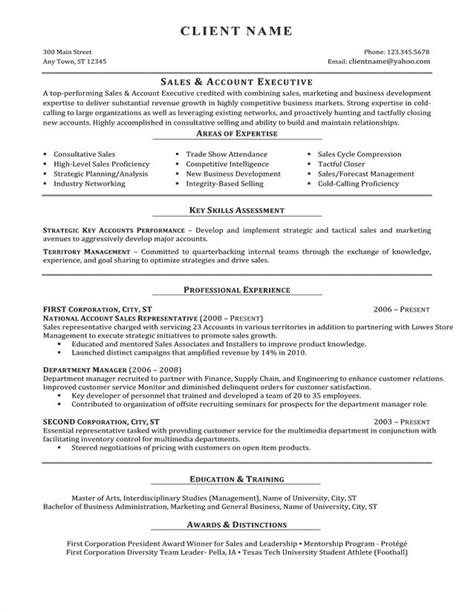 resume writing classes in chicago
