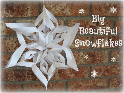 17 best images about crafts papercrafts on