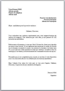 25 best ideas about mod 232 le lettre de motivation on
