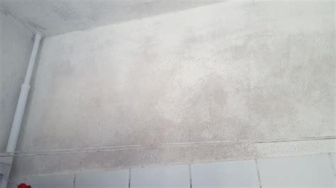 schimmel im bad entfernen 4156 schimmel im bad wie entfernen wer weiss was de