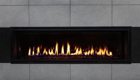 make yourself cozier with gas fireplaces in melbourne
