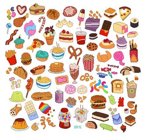 wallpaper cute food cute food wallpaper wallpapersafari