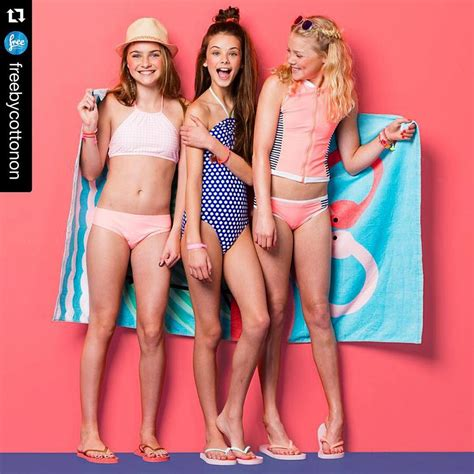 Kohler Commercial Kitchen Faucets Meika Woollard Starlets Busines Cars Interview With Meika
