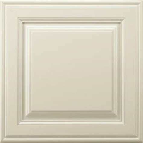 decora cabinets home depot decora 14 5x14 5 in cabinet door sle in galleria