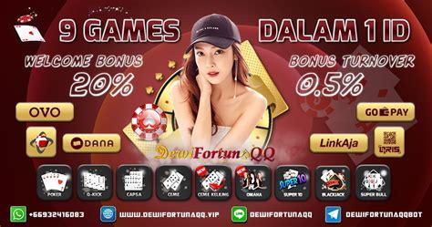 poker situs idn poker  indonesia