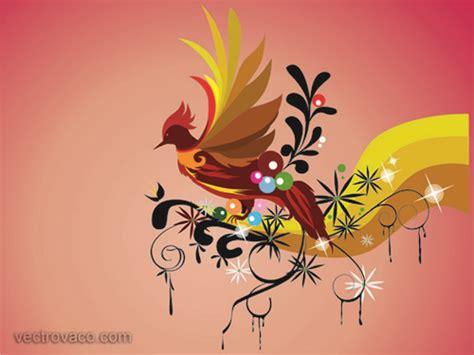 free vector graphic art free photos free icons free free vector graphics and vector elements for ui design