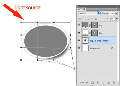 membuat tulisan stiker online cara membuat desain stiker dengan photoshop cara desain
