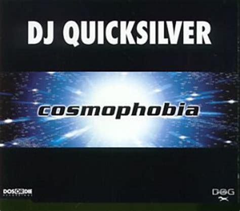 download dj quicksilver bellissima mp3 techno raves jonah quot sssst listen quot dj quicksilver