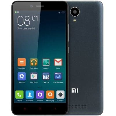 Flipshell Ume Ori Xiomi Redmi Note 2 xiaomi redmi note 2 32gb 4g phablet 158 93 and free shipping gearbest