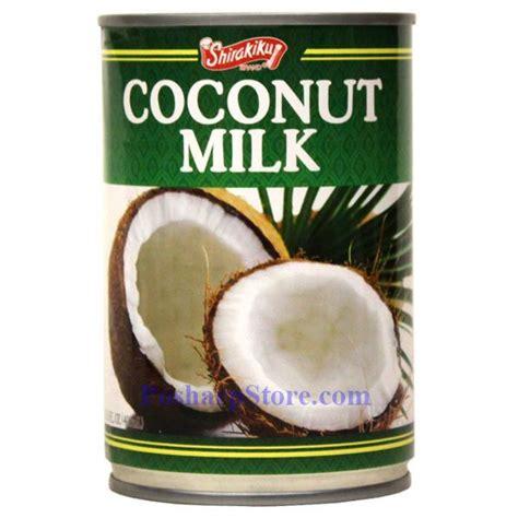 Sale Ono Mango Coconut Milk 60ml shirakiku coconut milk 13 5 fl oz