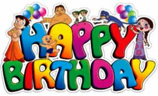 Play Free Online Home Design Story buy chhota bheem birthday banner online in india best price