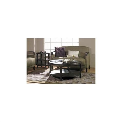 36 inch espresso coffee table mrg12