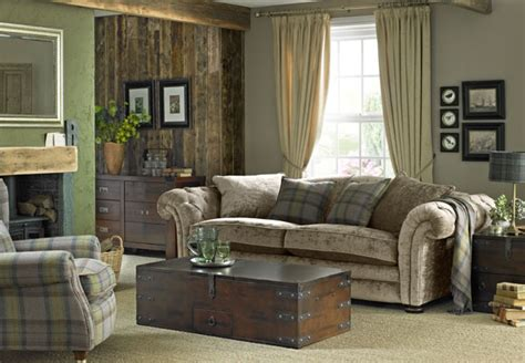 country living sofas furniture