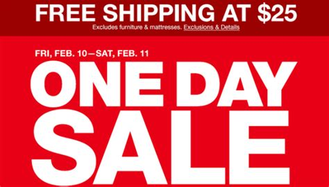 macy s one day sale preview sale