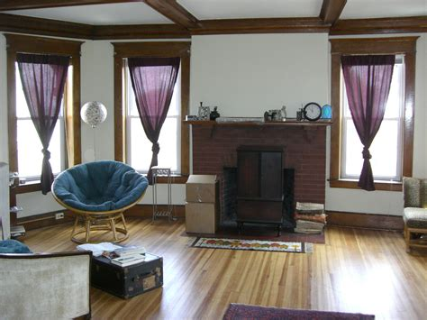 home decorators collection locations home decorators collection outlet locations