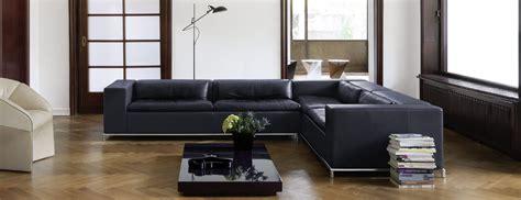 de sede de sede bei heider wohnambiente m 246 bel sessel sofa