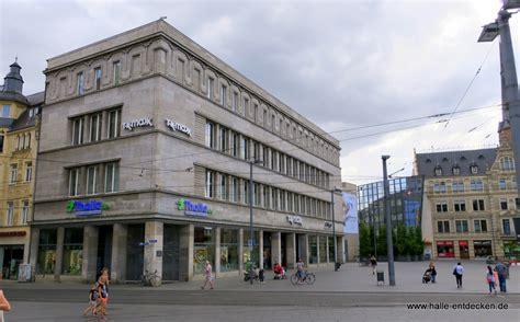 Ankleidezimmer Halle by Tk Maxx Halle In Halle Saale Www Halle Entdecken De