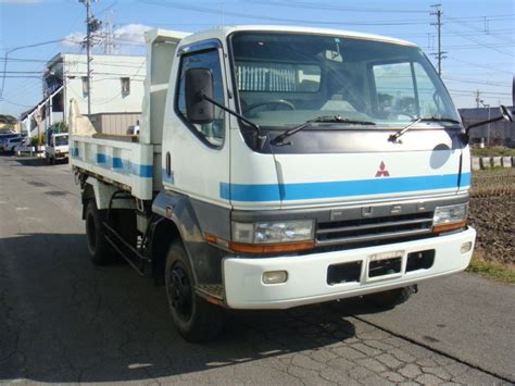 mitsubishi fuso 4x4 craigslist 2004 fuso fg 4x4 for sale html autos post