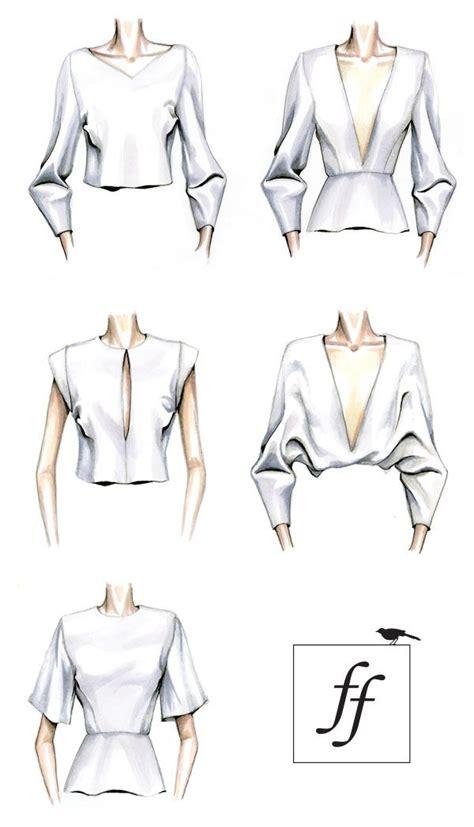 fashion design names ideas best 25 fashion sketches ideas on pinterest fashion