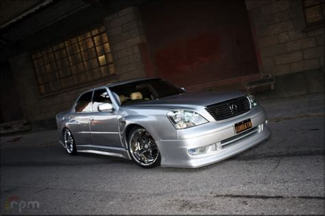 widebody lexus ls 17 best awesome and or images on