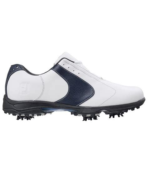 footjoy contour series golf shoes 2015 golfonline