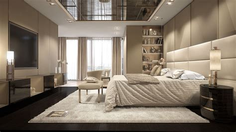 fendi casa bedroom fendi bedroom fur bedroom and bed reviews