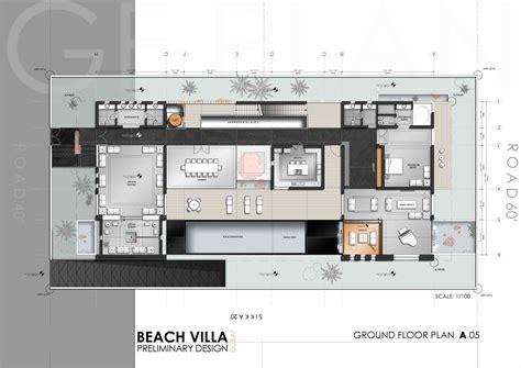Long house plans best free home design idea amp inspiration