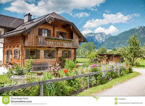 alpine house jackson hotel r best hotel deal site