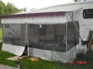 Add A Room Awning by Add A Room For Ur Cer Creative Cer Solutions
