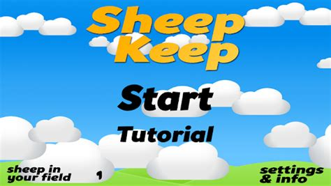 bump sheep full version apk download how to download sheep keep 1 02 mod apk for pc