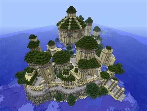 best minecraft maps best maps maps mapping and modding java edition