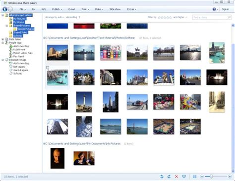 photo gallery windows live photo gallery 2012 download