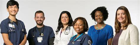 duke nursing career resource center duke school of nursing