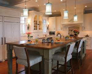 kitchen island seating ideas interior bathroom wall storage ideas sink vanity