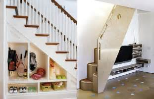 furniture 42 storage space stairs ideas space