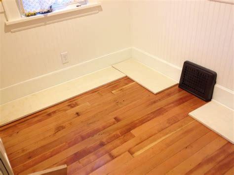 how to make a kitchen nook bench diy custom kitchen nook storage benches