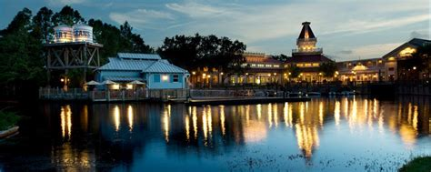disney world uk disney s port orleans resort riverside from 163 1 013 per
