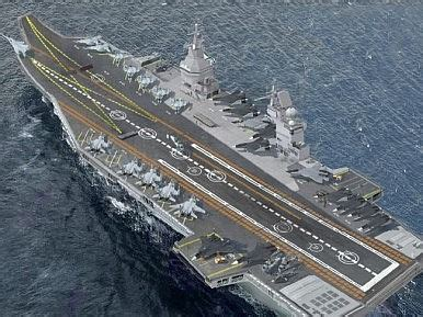 Jual Kit Kapal Induk rusia tawarkan kapal induk nuklir kepada india kaskus