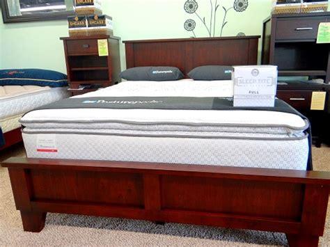 maui bed store official hotel resort maui mattress supplier