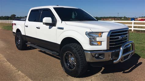 f 150 accessories 2016 ford f150 truck accessories all the best