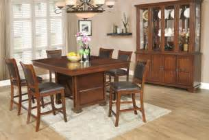 Quality Furniture Inc by Wildon Home Furniture Quality Home Design Ideas