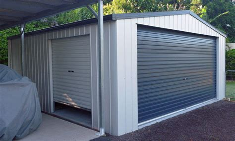 Titan Sheds Underwood by Titan Garages And Sheds Underwood In Underwood Brisbane