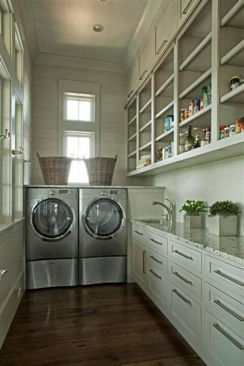 best 25 pantry laundry room 25 best ideas about pantry laundry room on